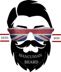 Mancunian Beard Grooming Products Shop
